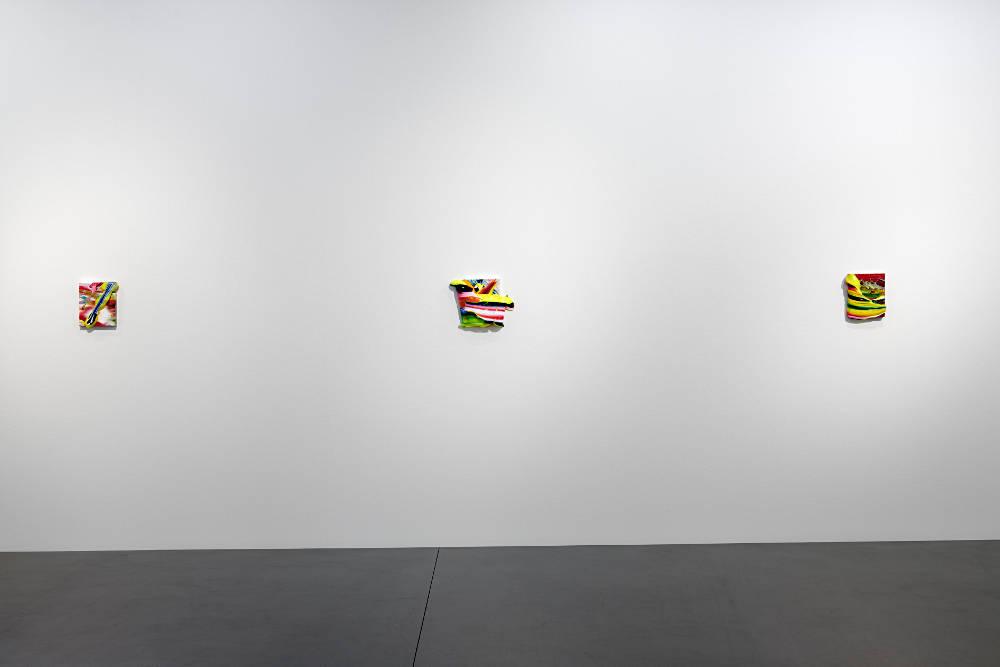 Galerie Nikolaus Ruzicska Yago Hortal November 2017 7