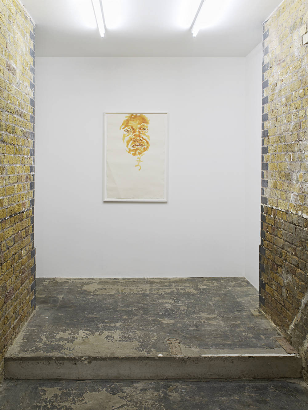 Hollybush Gardens Claudette Johnson 8