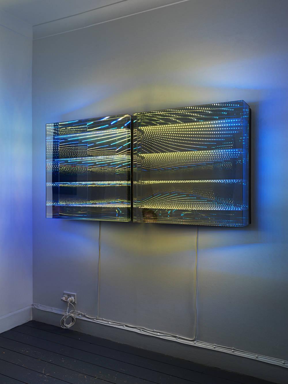 Patrick Heide Contemporary Art Hans Kotter 3