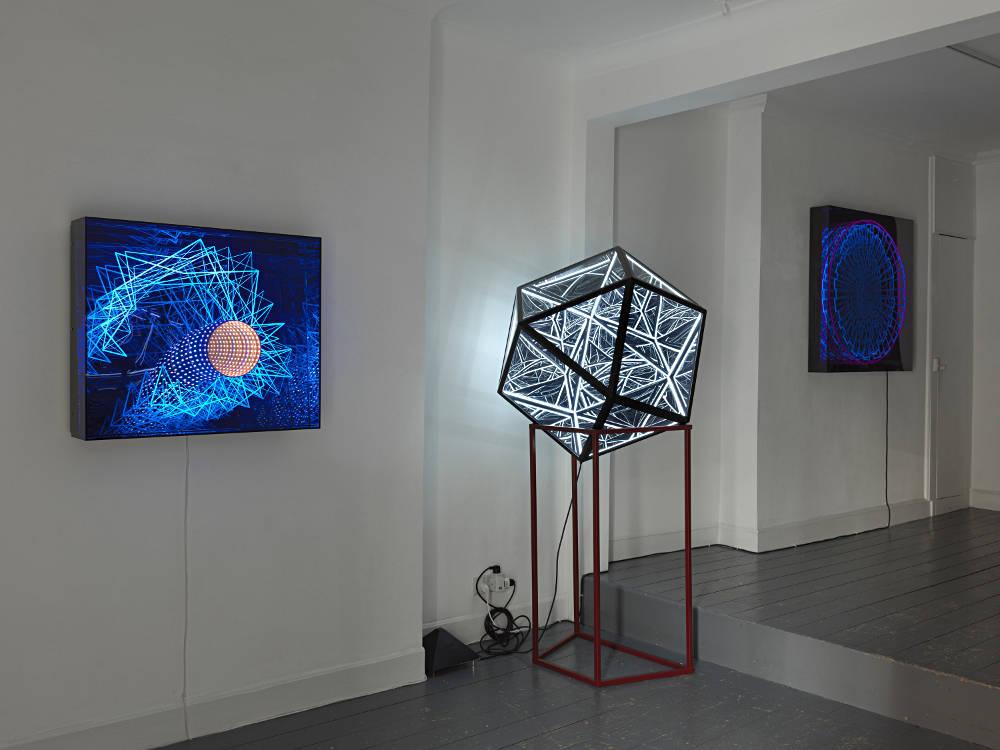 Patrick Heide Contemporary Art Hans Kotter 4