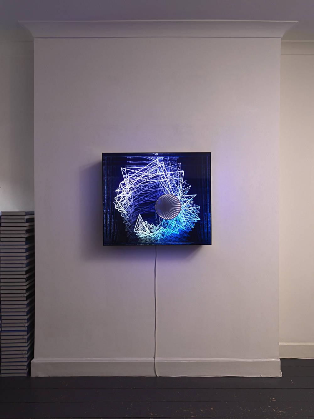 Patrick Heide Contemporary Art Hans Kotter 5