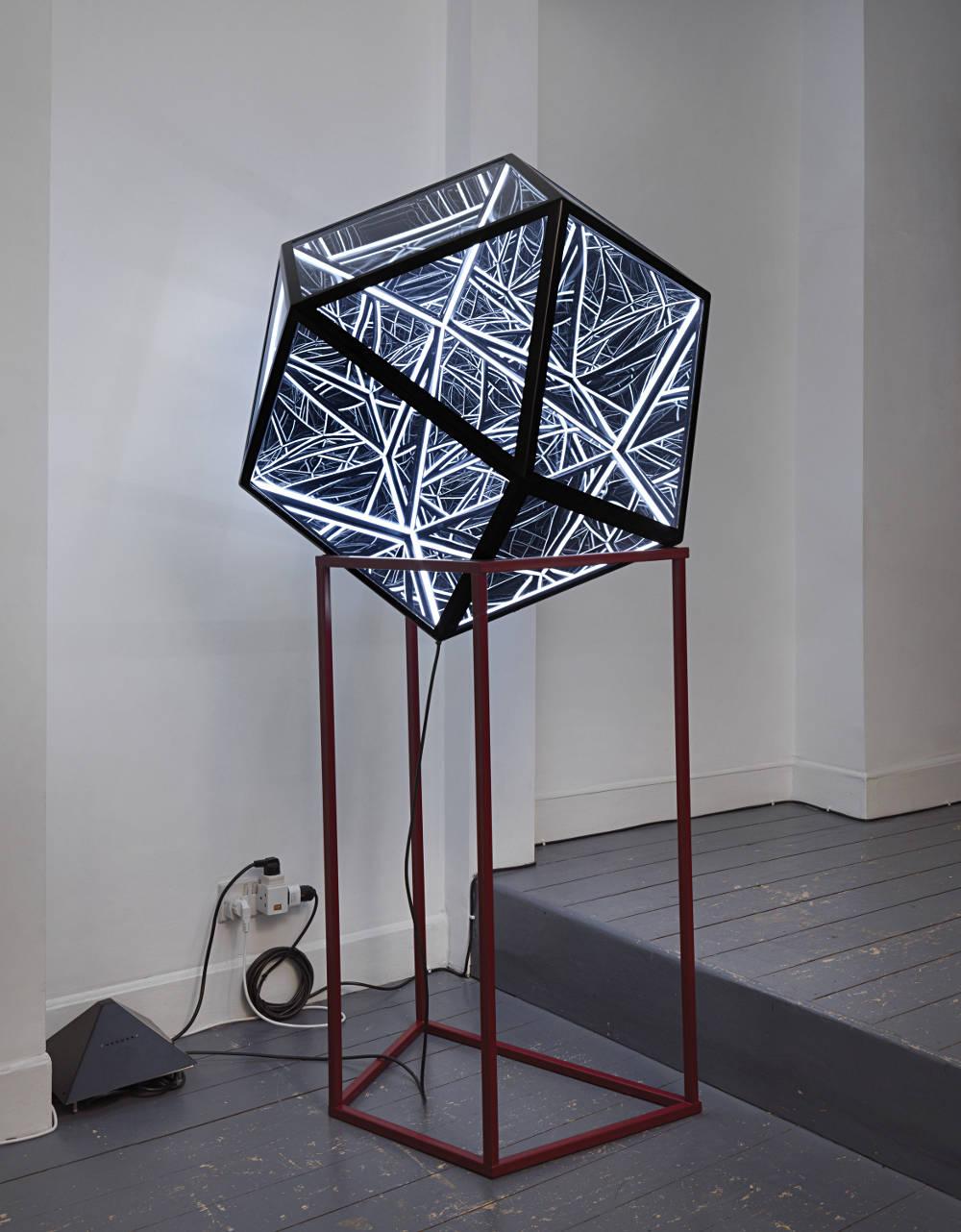 Patrick Heide Contemporary Art Hans Kotter 6