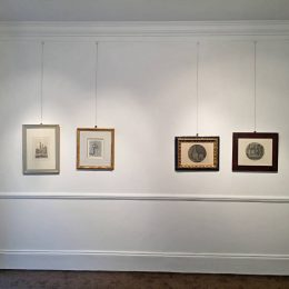Giorgio Morandi: A bright elegy @Repetto Gallery, London  - GalleriesNow.net