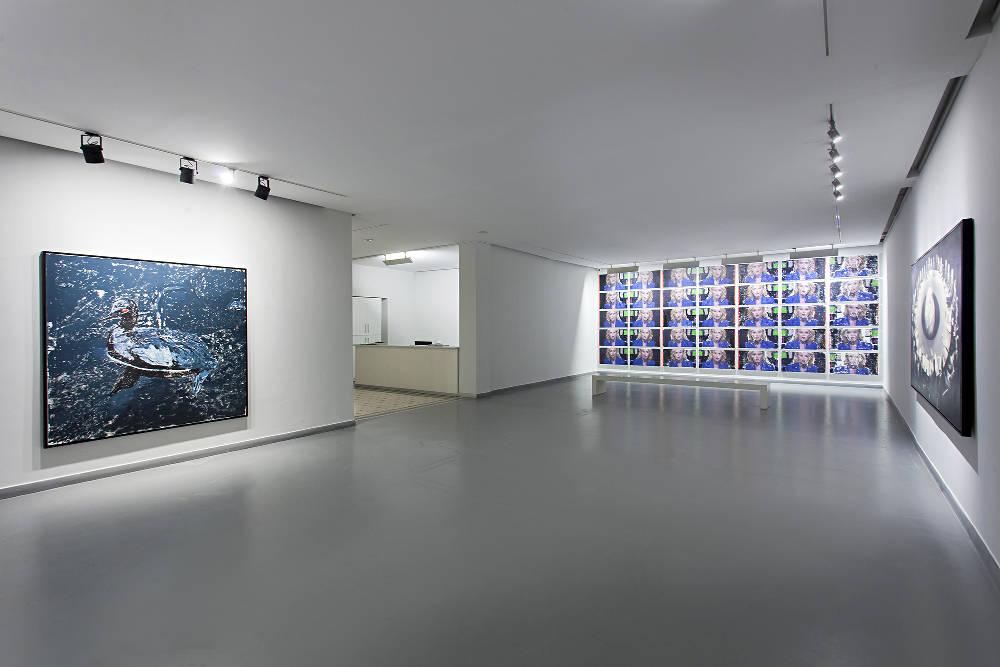 Zilberman Gallery Alpin Arda Bagcik 4