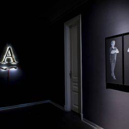 Gülçin Aksoy: A @Zilberman Gallery, Istanbul  - GalleriesNow.net