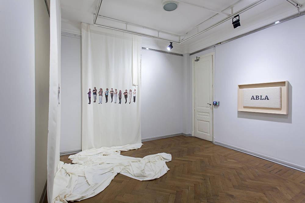 Zilberman Gallery Gulcin Aksoy 3