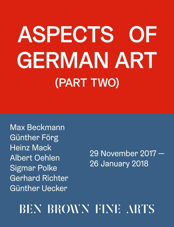 aspects-of-german-art-part-two-e-invite