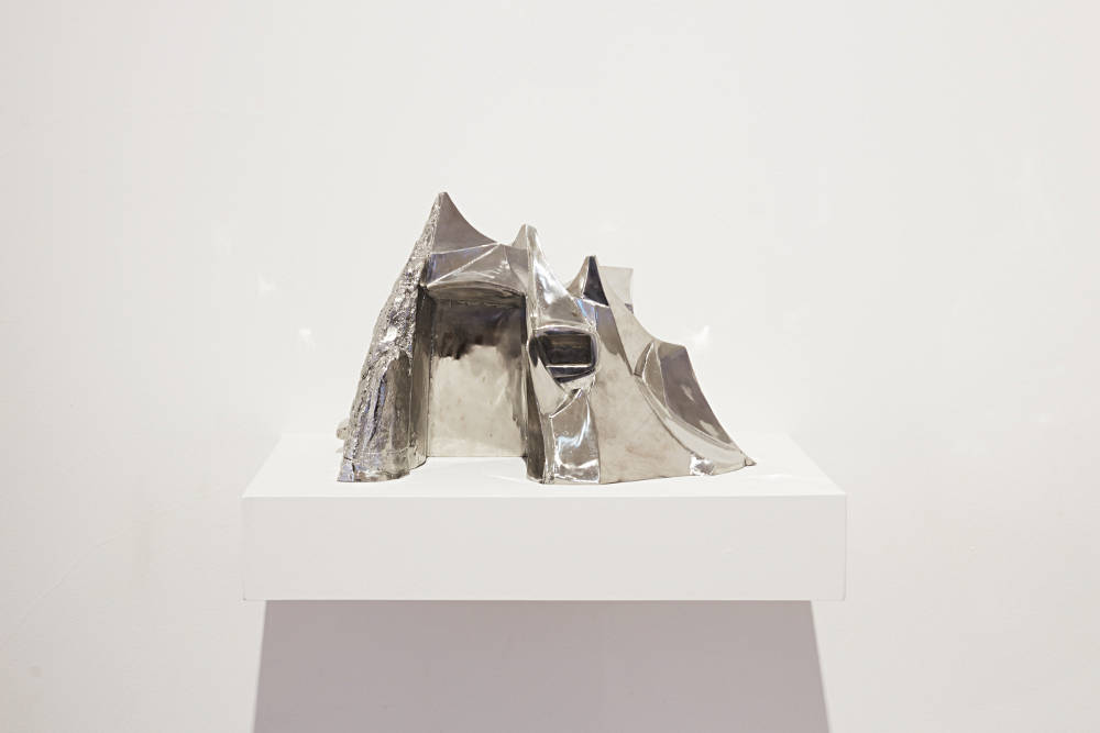 Galerie Thaddaeus Ropac London Lee Bul 5