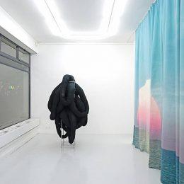 wiedemann/mettler: Stage @Lullin + Ferrari, Zürich  - GalleriesNow.net