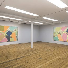 Ilya and Emilia Kabakov: Quotations @Sprovieri, London  - GalleriesNow.net