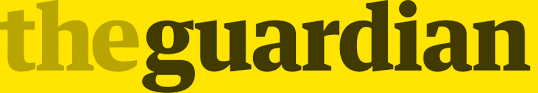 the Guardian's piece on ArtPassport