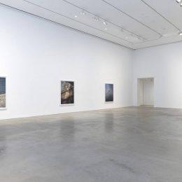 Stephen Shore @303 Gallery, New York  - GalleriesNow.net