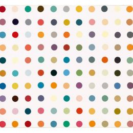 Contemporary Art Day Auction @Sotheby's London, London  - GalleriesNow.net