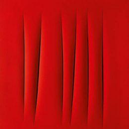 Contemporary Art Evening Auction @Sotheby's London, London  - GalleriesNow.net