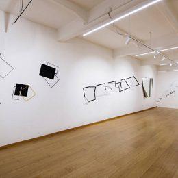 Ne ho solo 80… Grazia Varisco @Cortesi Gallery, Milan, Milan  - GalleriesNow.net