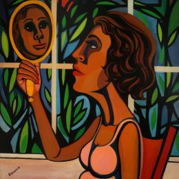 Faith Ringgold @Pippy Houldsworth Gallery, London  - GalleriesNow.net