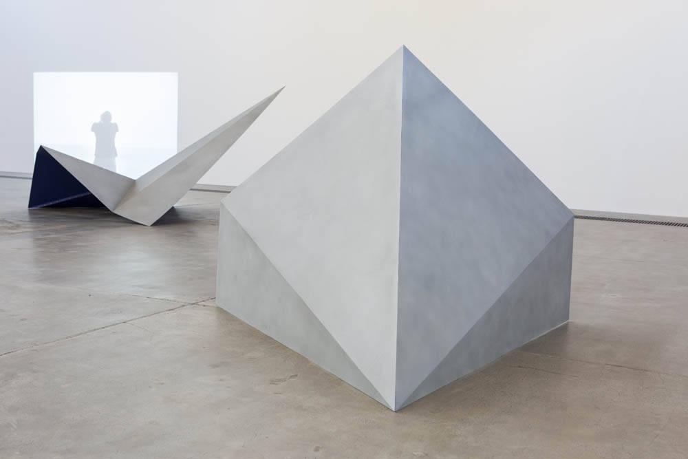 Galleria Continua Beijing Giovanni Ozzola 2