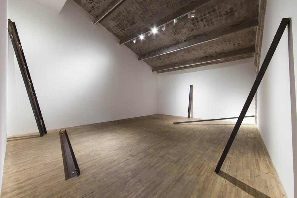 Galleria Continua Beijing Giovanni Ozzola 4
