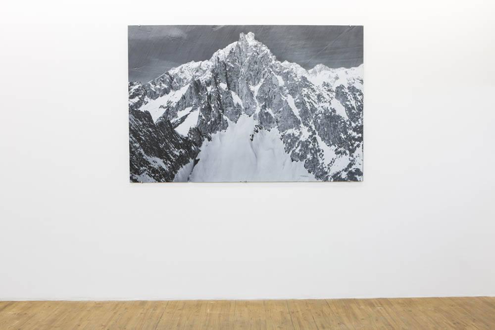 Galleria Continua Beijing Giovanni Ozzola 6