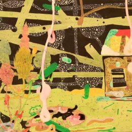 Graeme Todd @Laure Genillard Gallery, London  - GalleriesNow.net