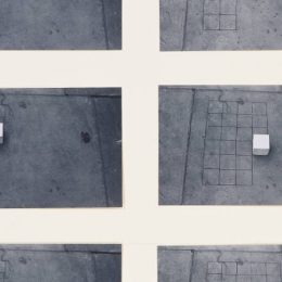 Hassan Sharif: Semi-Systems @Alexander Gray Associates, New York  - GalleriesNow.net