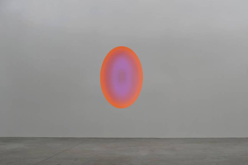 James-Turrell-The-Elliptical-Glass-2017