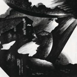 Jizi: Journey of the Spirit @WhiteBox, New York  - GalleriesNow.net