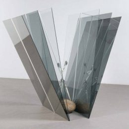 Jose Dávila @König Galerie, Berlin  - GalleriesNow.net
