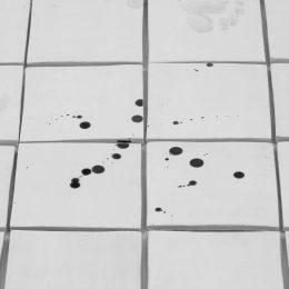 Julia Phillips: Failure Detection @MoMA PS1, New York  - GalleriesNow.net