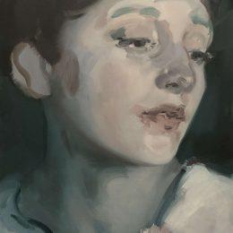 Kaye Donachie @Maureen Paley, London  - GalleriesNow.net