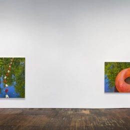 Catherine Murphy @Peter Freeman, Inc, New York  - GalleriesNow.net
