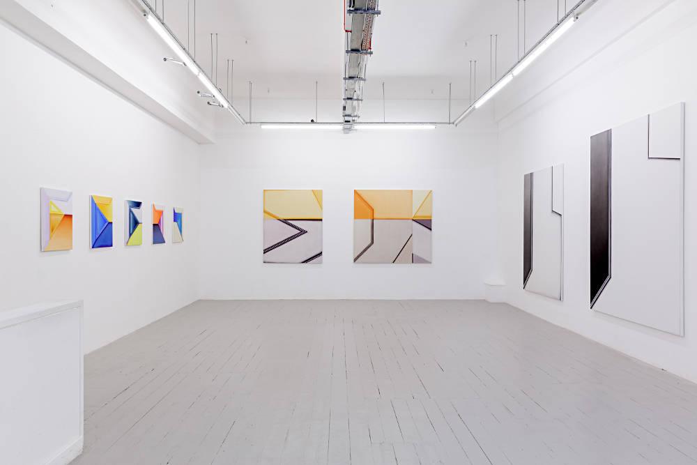 Pi Artworks London Selma Parlour 3