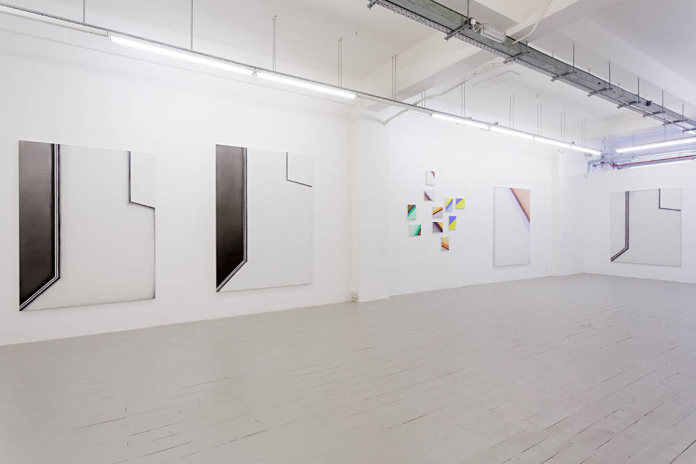 Pi Artworks London Selma Parlour 5