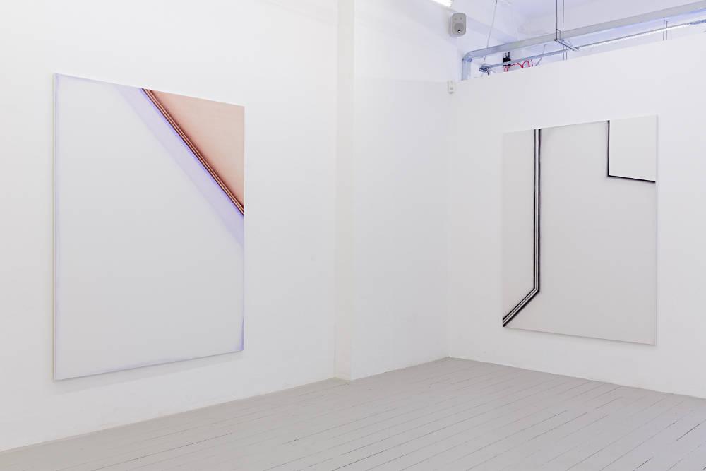Pi Artworks London Selma Parlour 6