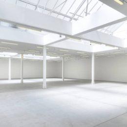 Marvin Gaye Chetwynd @Sadie Coles HQ Kingly Street, London  - GalleriesNow.net