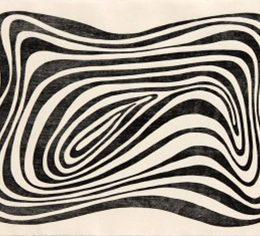 Sol LeWitt: Colour @Alan Cristea Gallery, London  - GalleriesNow.net