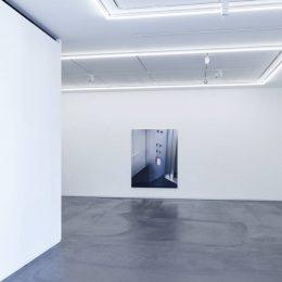 Group Exhibition @Taka Ishii Gallery, Tokyo  - GalleriesNow.net