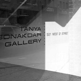 Dirk Stewen: Transition @Tanya Bonakdar Gallery, New York  - GalleriesNow.net