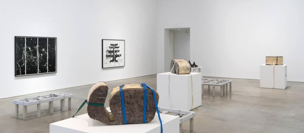 303 Gallery Marina Pinsky