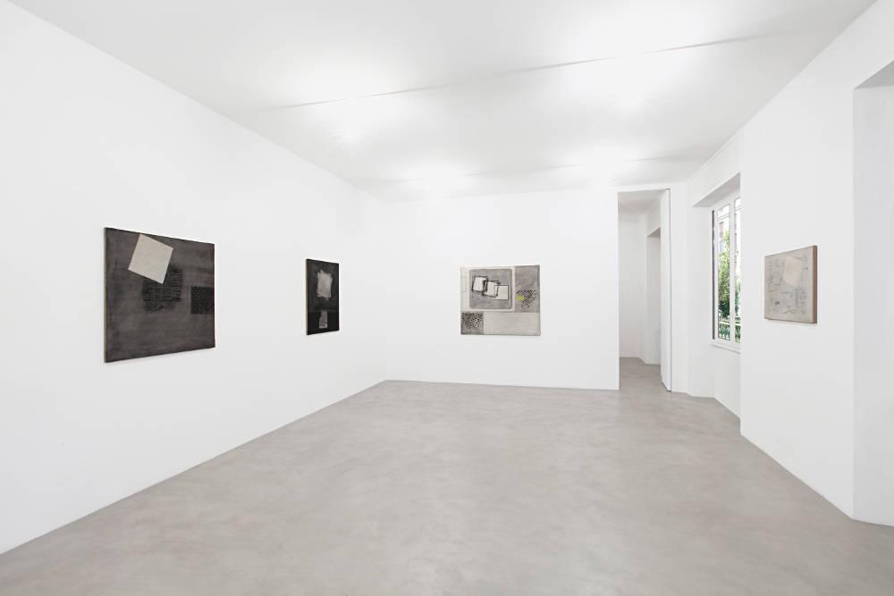 A arte Invernizzi Carlo Ciussi 1