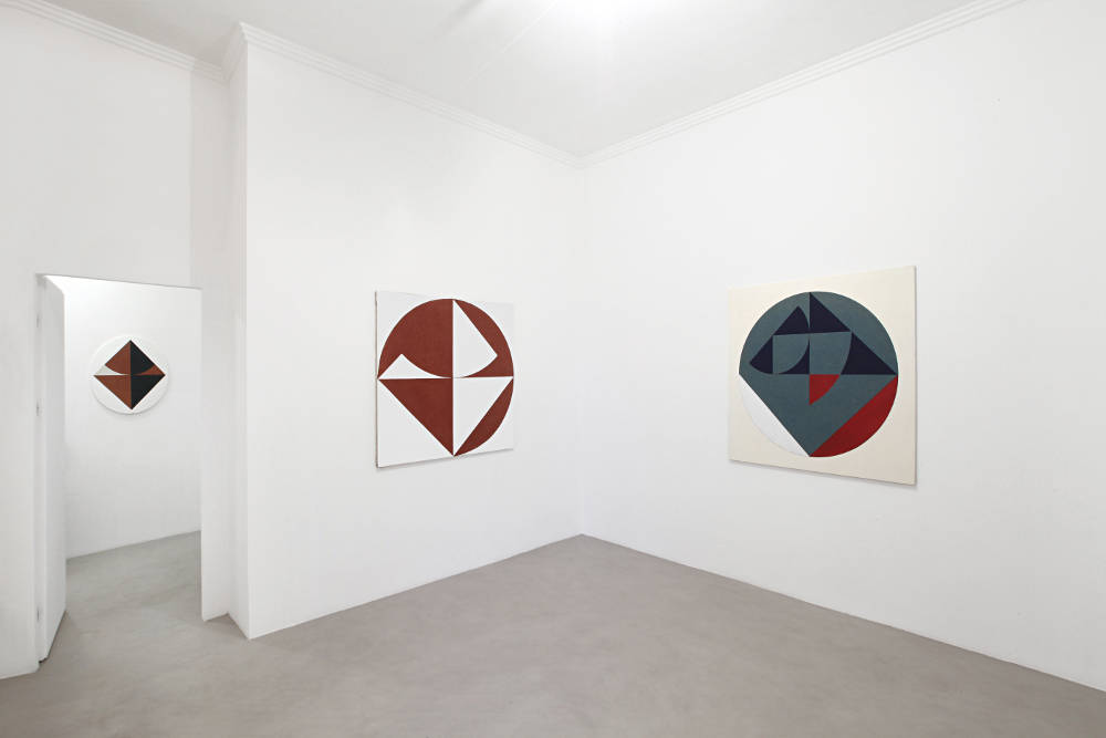A arte Invernizzi Carlo Ciussi 2