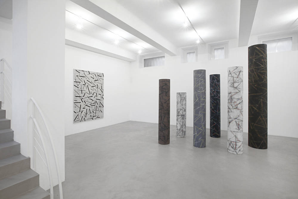 A arte Invernizzi Carlo Ciussi 4