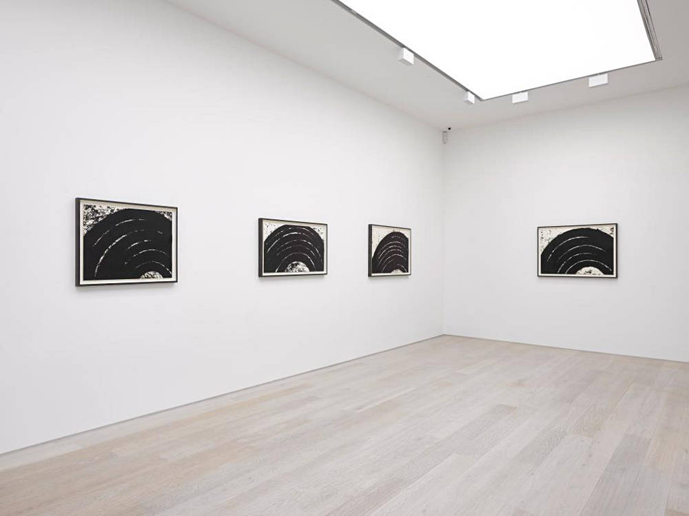 Alan Cristea Richard Serra 4