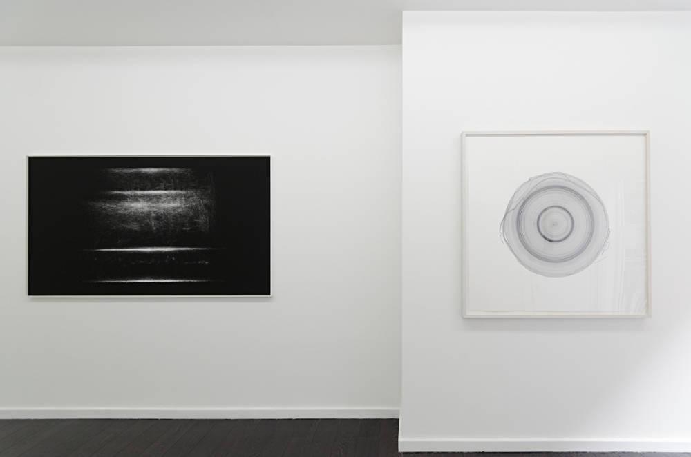 Bartha Contemporary Reflex II 3