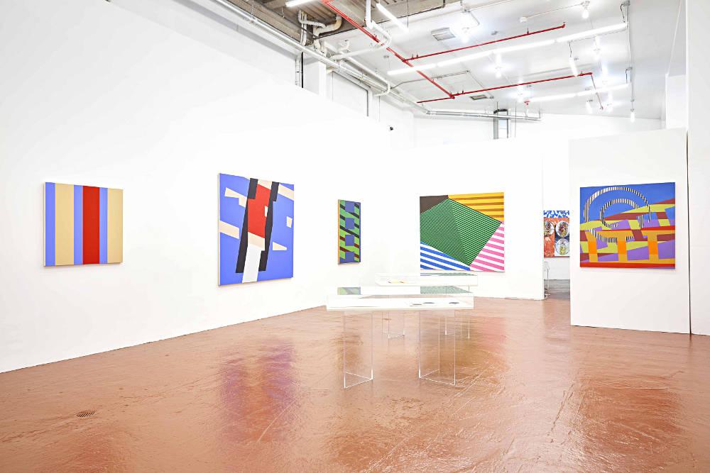 David Richard Gallery Oli Sihvonen 1