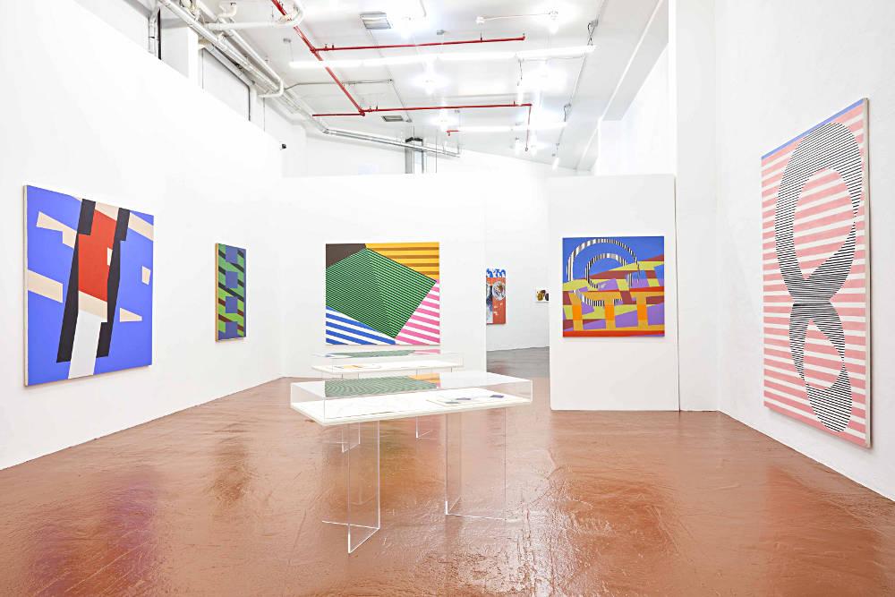 David Richard Gallery Oli Sihvonen 2