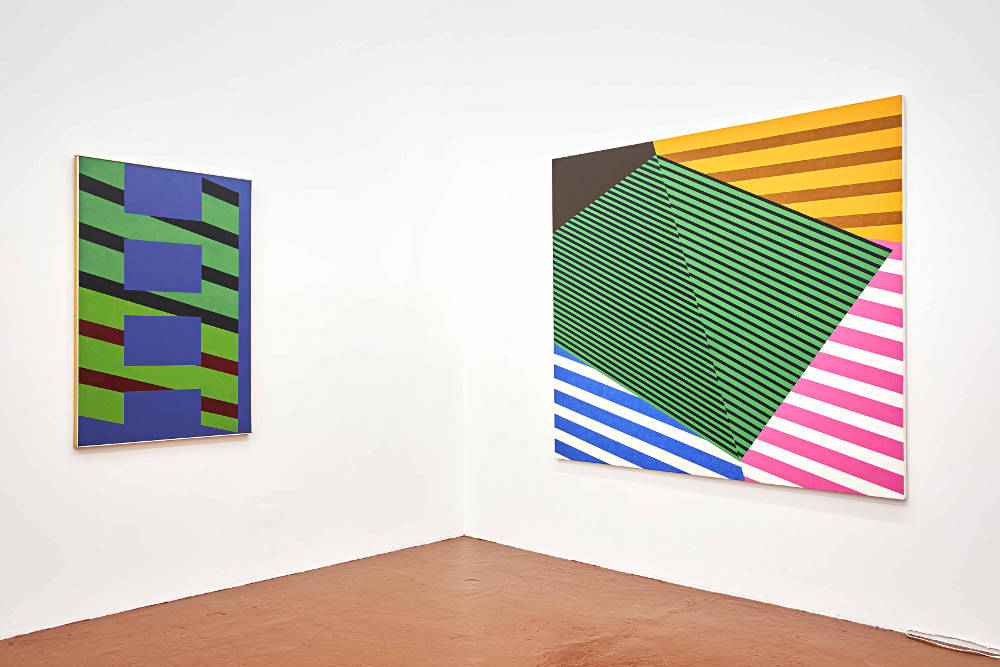 David Richard Gallery Oli Sihvonen 3