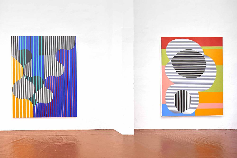 David Richard Gallery Oli Sihvonen 4