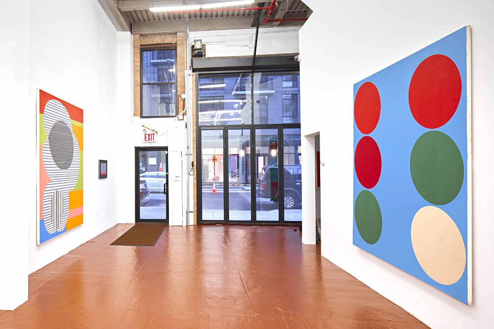 David Richard Gallery Oli Sihvonen 5