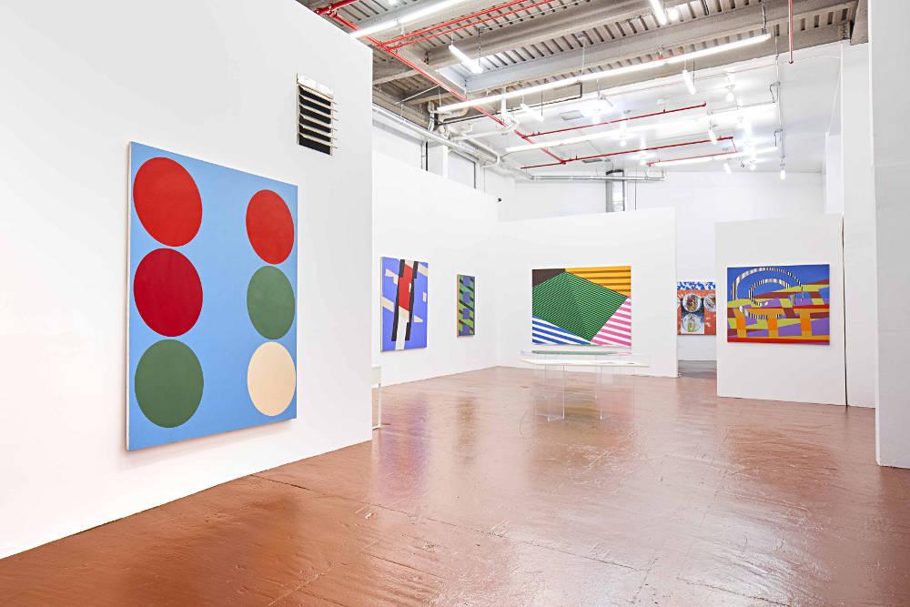David Richard Gallery Oli Sihvonen 6